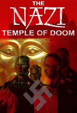 Nazilerin Kıyamet Tapınağı