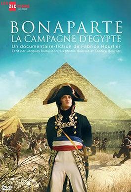 Napolyon: Mısır Seferi