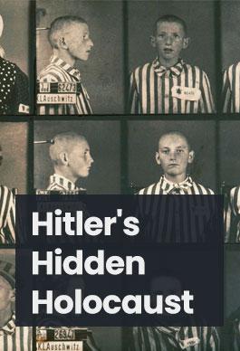 Nazi Ölüm Taburları