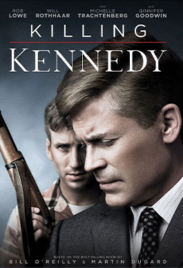 Kennedy Suikasti