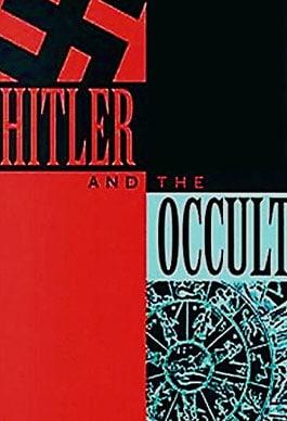 Hitler ve Okültizm