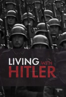 Hitler'le Yaşamak