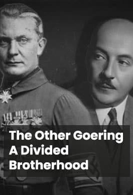 Diğer Göring