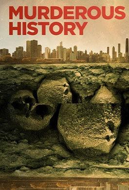Ölümcül Tarih